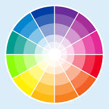 how color affects ux and behavior proto io blog
