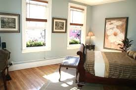 dining room colors benjamin moore wedgewood gray bedroom gray paint color decorating gray paint colors