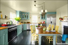 ideas for kitchen colors furniture wonderful kitchen color ideas with beige cabinets