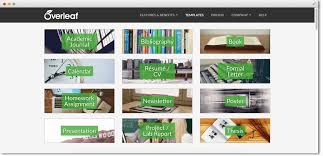 write on lined paper online overleaf real time collaborative writing and publishing tools overleaf editor overleaf templates gallery