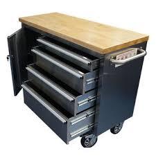 Tool Storage Cabinets Thor 48