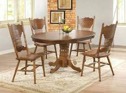 furniture tagged tables harp design co farmhouse dining room table
