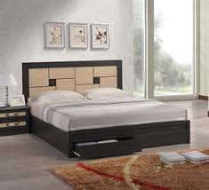 Furniture Design For Bedroom In India by Bedroom Furniture U2013 Buy Bedroom Furniture Online India