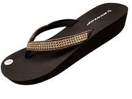 dunlop women u0027s shoes sandals usa online sale cheap dunlop women u0027s
