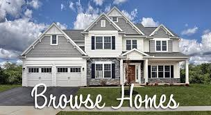 new construction home plans find your new home in pa home plans and photo gallery landmark