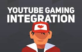 discord youtube integration youtube gaming integration discord blog