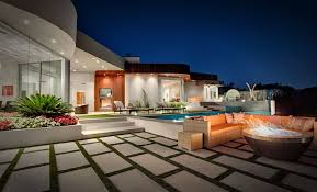 Luxury Homes Beverly Hills Architecture Superb Luxury Homes In Beverly Hills Interior Design