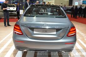 lexus vs mercedes reddit what exterior and or interior car design from the past 5 years