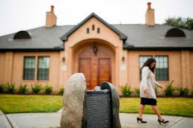 Transitional Housing In San Antonio Texas Presbyterian Apartments For Single Mother Families Open In