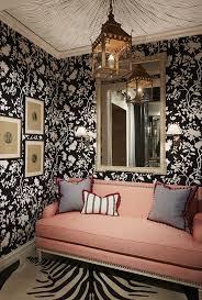 Tom Scheerer by 144 Best Wallcoverings Images On Pinterest Seas Master Bedroom