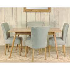 mango wood dining table mango wood chairs buio omchairs