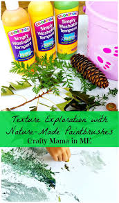 123 best nature crafts science and games images on pinterest