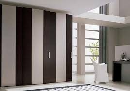 Modern Wardrobe Design Stunning Modern Bedroom Cabinets Design Of - Bedroom cupboards designs