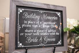 unique wedding guest book alternatives wedding guestbook alternatives bravobride