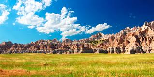 South Dakota natural attractions images 11 things that put south dakota on the map travelzoo jpg