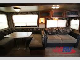 denali 5th wheel floor plans used 2013 dutchmen rv denali 262rb travel trailer at fun town rv