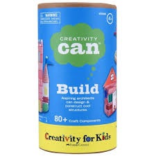 creativity for kids creativity can build craft kits