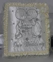 ivory wedding guest book wedding guest book libros de registro para boda