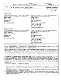 bill of sale form arizona separation agreement template fillable