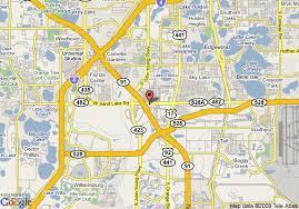 crestwood map map of crestwood suites disney orlando orlando