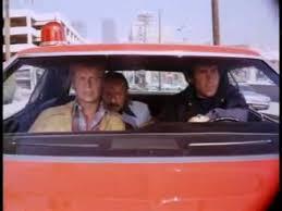 What Was Starsky And Hutch Car Starsky U0026 Hutch Chase Scene Youtube