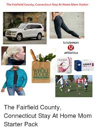 Whole Foods Meme - the fairfield countyc lululemon athletica franzia xanax whole