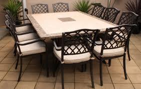 furniture patio furniture sets with umbrella olbul beautiful