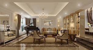 expensive living rooms expensive interior living room lounge 3d model living room