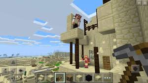 minecraft pocket edition mod apk minecraft pocket edition mod v1 0 3 12 apk february 2018