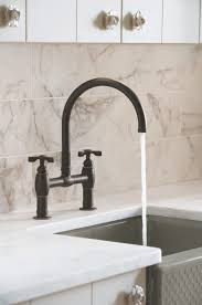 home decor bronze kitchen sink faucets leaking toilet shut off