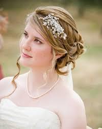 latest bridal hairstyle 2016 wedding hairstyles bridal hairstyles medium length hair 2016