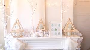 Home Decor Blogs Canada by Diy Christmas Decor Idea Canada Diy Fashion Lifestyle Blog