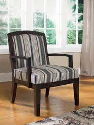 striped living room chair 25 with striped living room chair