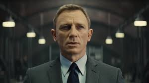 daniel craig had a cameo in the awakens and it s way cooler