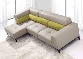 Best  L Shaped Sofa Designs Ideas On Pinterest Pallet Couch - Sofas design with pictures