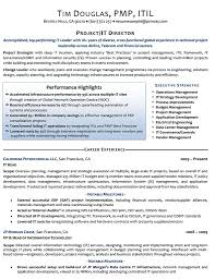 Professional Resume Electrical Engineering Oil And Gas Electrical Engineer Resume Sample Resume For Your