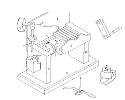 Curio Cabinet Plans Download Pdf Plans Wooden Automata Plans Download Curio Display Cabinet