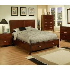 bedroom design marvelous white bedroom furniture sets teenage