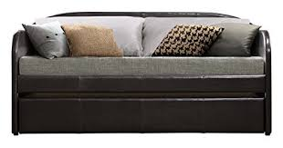 Day Bed Sofa by Daybed Sofa Amazon Com