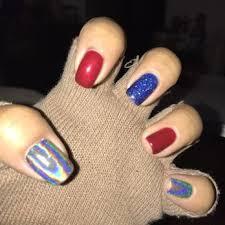 diva spa nails 14 photos u0026 30 reviews nail salons 44 w lake