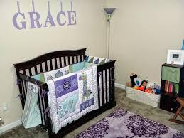 Floor Lamps Baby Nursery Bedroom Cozy Dark Target Baby Cribs With Corner Floor Lamp And