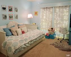 the littlest one bedroom makeover revealed me myself u0026 diy