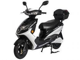 best black friday deals on electric sooters cheap electric motorcycles for sale electric scooters electric