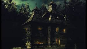 halloween haunted hospital background haunted house pack 2 wallpaper 1 02 apk download android