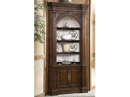 Curio Cabinets Memphis Tn Dining Room Cabinets Bartlett Home Furnishings Memphis Tn