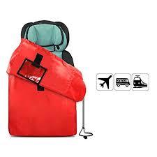 siege de transport free shipping jtdeal sac de voyage pour siège auto sac de