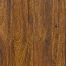Pergo Accolade Laminate Flooring Closeout Laminate Floors 4 Less