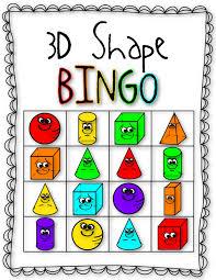 Halloween Bingo Printable Free by Free Bingo Clipart Cliparts Co