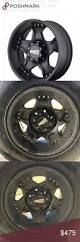 nissan sentra wheel bolt pattern best 25 17 rims ideas on pinterest jeep rims 17 inch rims and