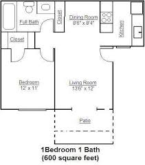 fremont 1 bedroom apartments fremont 1 bedroom apartments homeminimalist co
